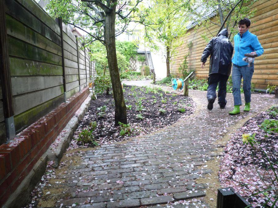 langgerekte tuin (1)
