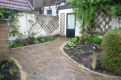 langgerekte tuin (4)