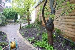 langgerekte tuin (5)