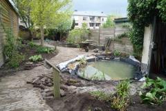 langgerekte tuin (6)